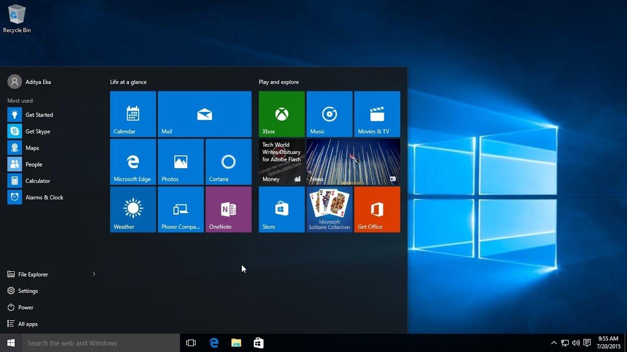 download icloud app for windows 8