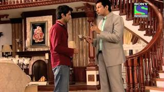 Baat Hamaari Pakki Hai - Episode 44