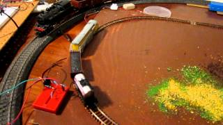 Uncategorised MetalWorking Machines How to add rifling