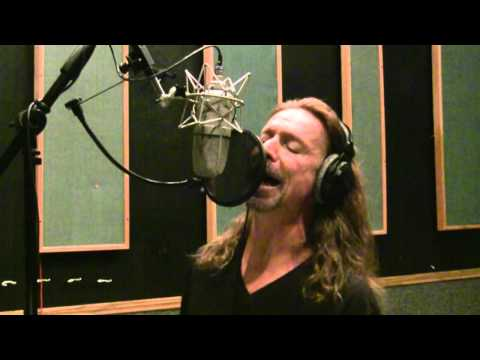 HOW TO SING LIKE CHRIS CORNELL - AUDIO SLAVE - COCHISE - SHOW ME HOW TO LIVE