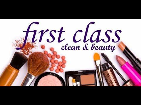 Grupul de retail First Class se dezvoltă cu SmartCash RMS