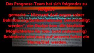 Lotto-Lottozahlen-Prognose-Lottovorhersage-spiel77- super6 der Lottozahlen f. Samstag 18.05.2013