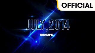 IDIOTAPE - Styx (Official Audio)