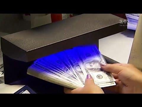 Гривні, долари, євро
