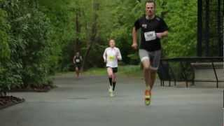 WCS Run for the Wild at the Bronx Zoo | Montefiore Medical Center