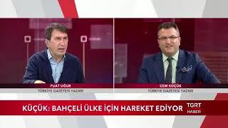 Medya Kritik - 5 Aralık 2017