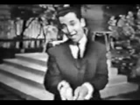 musica del recuerdo de los 50