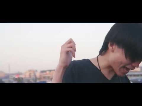 Yoshinuma - Sense of Direction