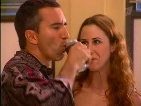 Женщины в любви (62 серия) (2004) сериал