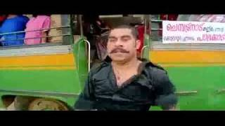 Chattambinadu - Suraj Venjaramoodu Comedy Scene