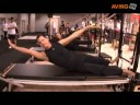 STOTT PILATES To Present All-in-one System 'V2 MAX Plus Refo