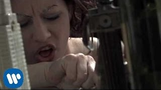 Amanda Palmer - Point Of It All