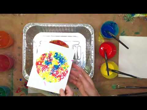 primary-colours-art-activity-grade-1-level