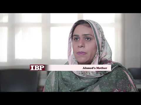 IBP Institute of Behavioral Psychology