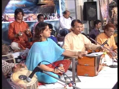 Lalit Sodha - Pankhida Ne Aa Pinjaru