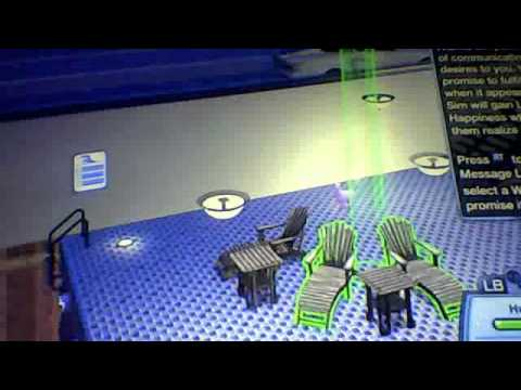 Amt coin hack xbox 360 - Cat water fountain build how to
