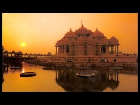 India in 10 foto