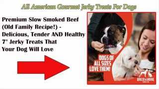 Best Value Slow Smoked Beef For Dog Food | Uk Only