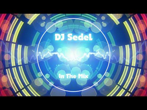 DJ Nefi - Mix (Euro Remixes)