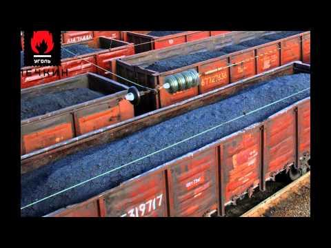 Марки угля и их классификация