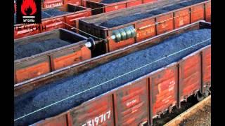Марки угля и их классификация(Марки угля и их классификация подразумевает их разделение на группы, марка «Б» обозначает бурый, а марка..., 2015-05-28T12:47:16.000Z)