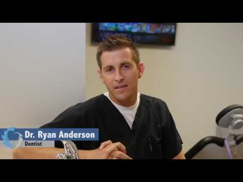 Testimonial: Dr. Anderson, Dental SEO Expert, Dental SEO Expert in USA, Dallas, Scottsdale