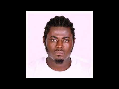 REVEALED!! who Killed KUMAHOOD Actor ABASS NURUDEEN Song by Shatta Wale