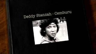 Deddy Stanzah - Cemburu