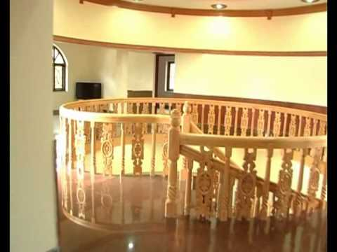 Chalakudy - Dream Home - Part 2