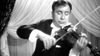Henryk Szeryng plays: Joseph Suk -  Love Song Op.7 No.1 (Chant d'amour)