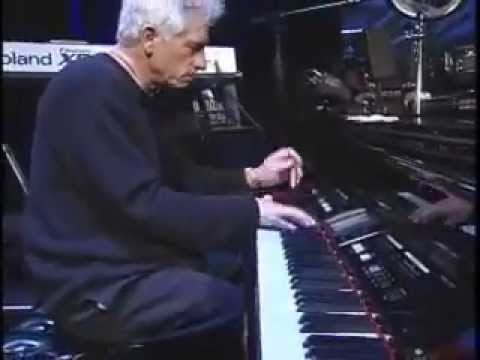 David Benoit Freedom at Midnight 2007