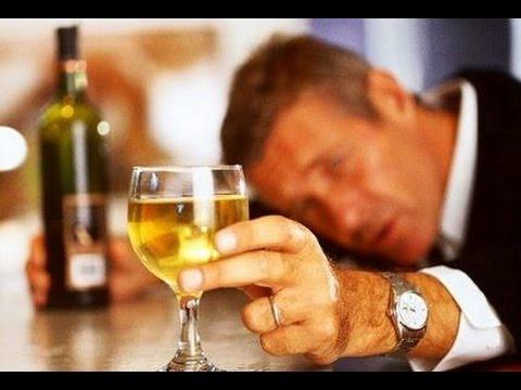 система от нервная отказа после алкоголя-2