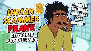 indian-scammer-destroys-guy-in-the-uk-epic-rage
