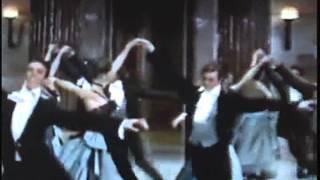 THE GREAT WALTZ (Wiener Volksopern Orchester)