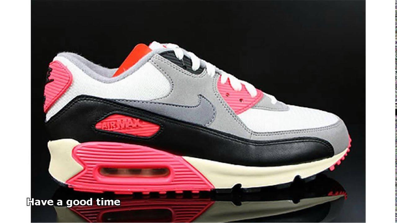 air max 1990