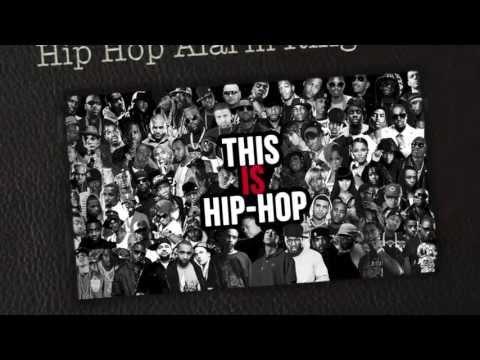 Hip Hop Alarm Ringtone (Free)