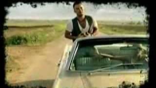 Video Tarkan - Arada Bir Yeni 2008 download MP3, 3GP, MP4, WEBM, AVI, FLV November 2017
