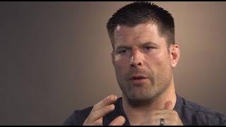 UFC 174: Brian Stann's Main Event Breakdown