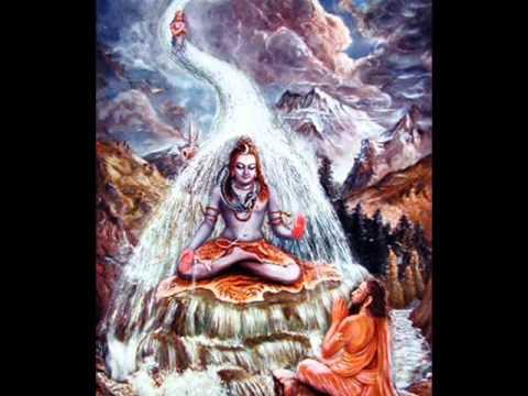 Hara Hara Mahadeva Shambo Shankara Om Namah Shivaya4