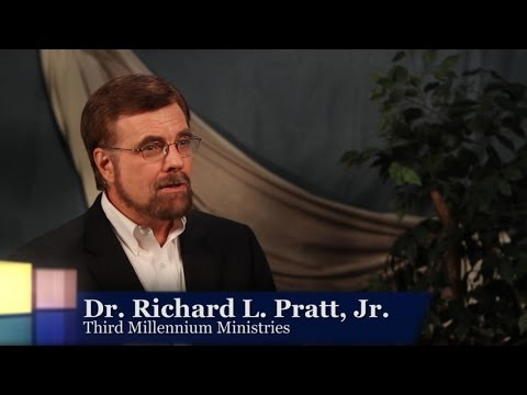 Oral Traditions Behind the Pentateuch