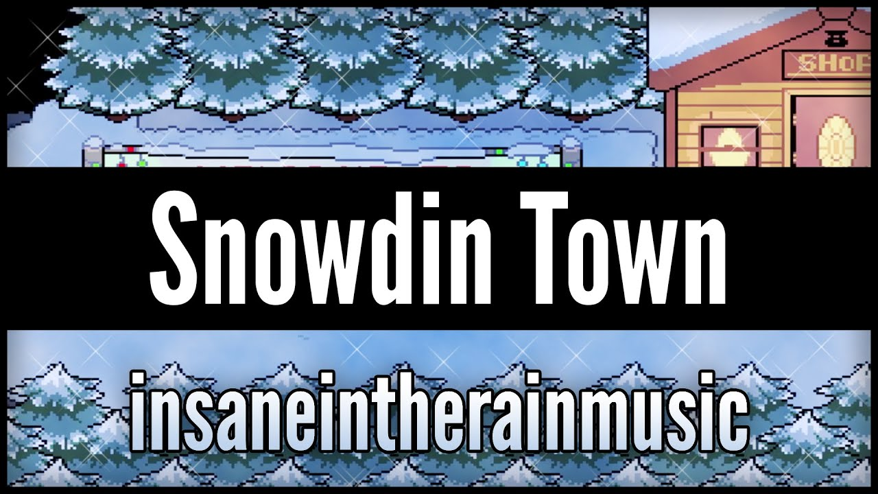 Undertale Snowdin Town  Jazz Cover. Usage Signs Of Stroke. Roll Tide Signs. Alpha Signs. Site Signs. Salmonella Bacteremia Signs. 20 October Signs Of Stroke. Lesion Signs Of Stroke. Caffeine Signs
