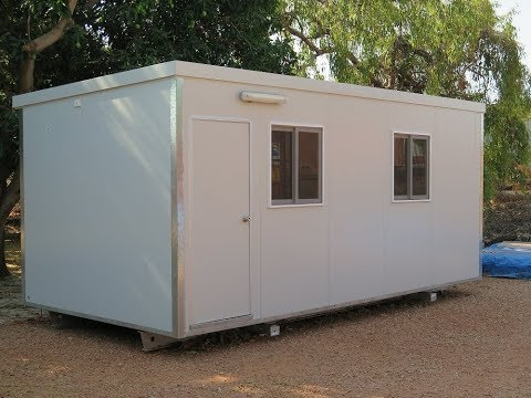china affordable prefab portable modular mobile kit set tiny house homes for sale