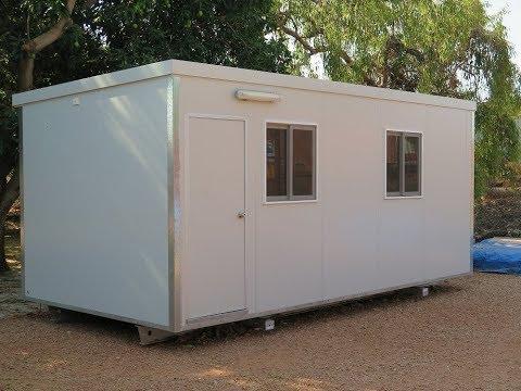 china affordable prefab portable modular mobile kit set tiny house homes for sale