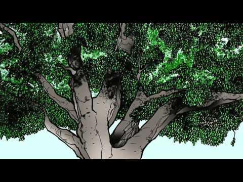 "ASMR - Whisper Reading of ""The Short Sycamore"" (short story)"