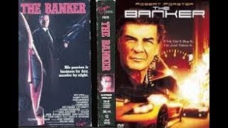 DJ AFRO AMINGOS LATEST 2018  -THE BANKER  HD MOVIE   YouTube