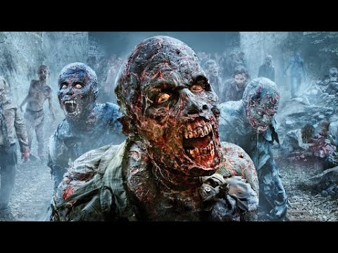 Top 10 HIGH GRAPHICS Zombie Games Of 2020 On Android|Offline/Online