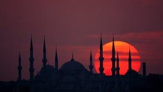 Doku Türkei 2015 - Abenteuer Türkei (2/4)