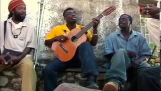 Jamaicanos Cantando, Increible!