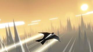 Race the Sun [1]