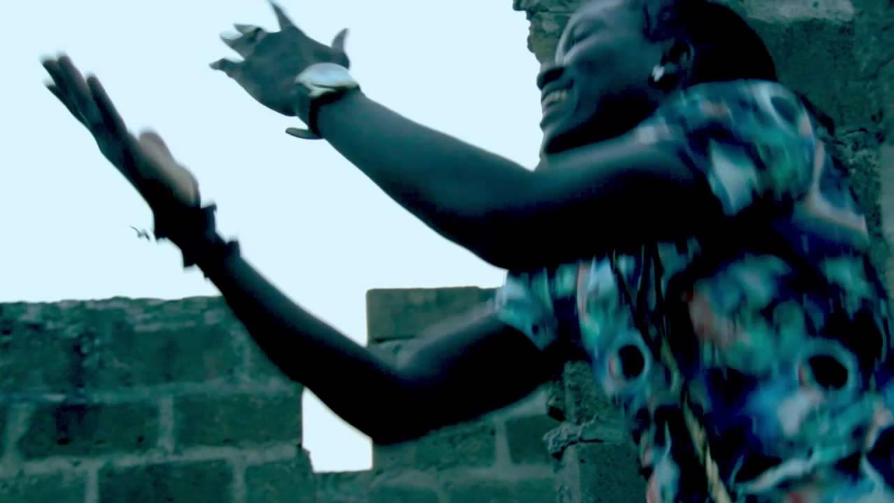 Download RASTAMAN KOMEP3 (Skrewfaze) - DO YOU (Official Video)